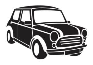 classic mini logo copy 2