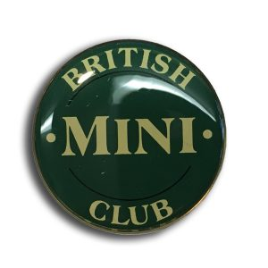 bmc-pin-badge