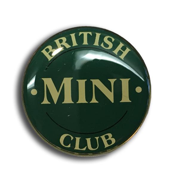 bmc-pin-badge