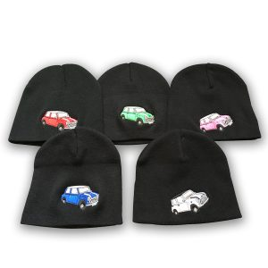 mini-beanie-hats-web