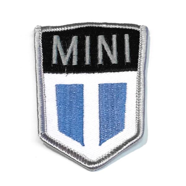 mini-embrioderd-badge-web