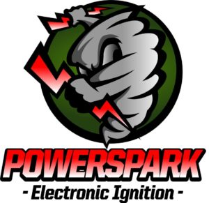 powerspark ignition