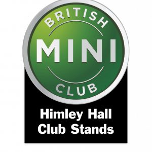 Himley Hall Club Stands Logo JPeg