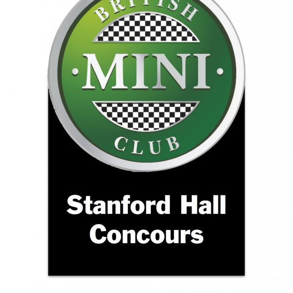 Stanford Hall Concours Shop Jpeg