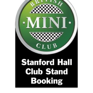 Stanford Hall Club Stand Logo Jpeg