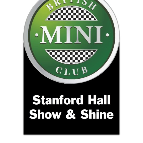 Stanford Hall Show & Shine Shop Jpeg copy