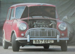 667 GFC Mini 1959